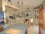 Vente Maison 5 pièces 140m² Chauny (02300) - Photo 2
