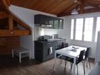 Location Appartement 2 pièces 28m² Vichy (03200) - Photo 5