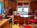 Sale Apartment 2 rooms 80m² Navenne (70000) - Photo 6