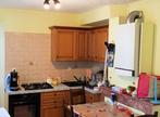Vente Appartement 3 pièces 63m² Tarare (69170) - Photo 3