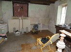 Vente Maison 10 pièces 250m² Bourgneuf (17220) - Photo 8