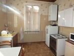 Sale House 5 rooms 100m² Seyssinet-Pariset (38170) - Photo 4