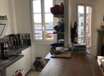 Location Appartement 2 pièces 40m² Asnières-sur-Seine (92600) - Photo 2