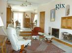 Sale House 10 rooms 268m² Brié-et-Angonnes (38320) - Photo 6