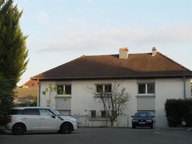 Vente Maison 6 pièces 170m² Illzach (68110) - photo