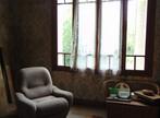 Sale House 7 rooms 145m² SAINT PATERNE RACAN - Photo 10
