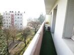 Vente Appartement 3 pièces 53m² Saint-Égrève (38120) - Photo 1