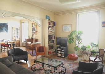 Vente Appartement 4 pièces 128m² Grenoble (38000) - Photo 1