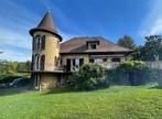 Vente Maison 8 pièces 290m² Saint-Étienne-de-Saint-Geoirs (38590) - Photo 12