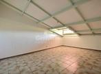 Vente Appartement 4 pièces 101m² Cayenne (97300) - Photo 5