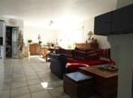 Vente Maison 4 pièces 98m² Arvert (17530) - Photo 7