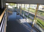 Location Local commercial 708m² Agen (47000) - Photo 1