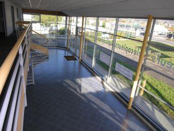 Renting Commercial premises 708m² Agen (47000) - photo