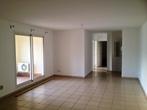 Vente Appartement 3 pièces 76m² Sainte-Clotilde (97490) - Photo 3