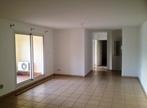 Vente Appartement 3 pièces 76m² Sainte-Clotilde (97490) - Photo 1