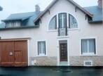 Vente Maison 6 pièces 110m² Saint-Gaultier (36800) - Photo 1