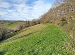 Vente Terrain 2 061m² Hasparren (64240) - Photo 1