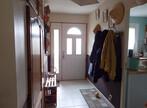 Vente Maison 7 pièces 147m² EGREVILLE - Photo 12