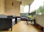 Vente Appartement 3 pièces 80m² Bourg-de-Péage (26300) - Photo 6