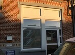 Location Local commercial 100m² Estaires (59940) - Photo 4
