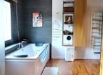 Vente Maison 6 pièces 220m² Rieumes (31370) - Photo 16