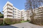Sale Apartment 2 rooms 34m² Meylan (38240) - Photo 1