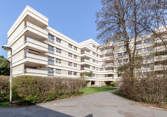 Vente Appartement 2 pièces 34m² Meylan (38240) - photo