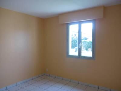 Location Maison 5 pièces Billom (63160) - Photo 15