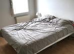 Vente Appartement 2 pièces 50m² Saint-Nazaire-les-Eymes (38330) - Photo 7