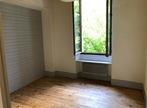 Vente Appartement 2 pièces 35m² Montbonnot-Saint-Martin (38330) - Photo 6