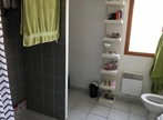 Sale House 4 rooms 80m² Montreuil (62170) - Photo 4