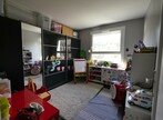 Location Appartement 4 pièces 84m² Suresnes (92150) - Photo 10