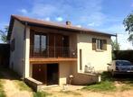 Vente Maison 4 pièces 80m² Lentigny (42155) - Photo 1