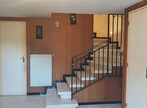 Vente Maison 4 pièces 85m² Gières (38610) - Photo 3