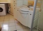 Vente Appartement 3 pièces 75m² Clermont-Ferrand (63000) - Photo 6