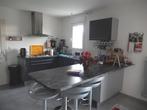 Vente Maison 4 pièces 91m² Beaulieu-sous-Parthenay (79420) - Photo 2