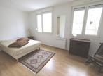 Vente Appartement 4 pièces 84m² Paris 19 (75019) - Photo 14