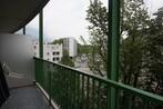 Vente Appartement 3 pièces 67m² Grenoble (38000) - Photo 10