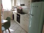 Vente Appartement 4 pièces 82m² Saint-Nazaire-les-Eymes (38330) - Photo 3
