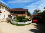 Vente Maison 9 pièces 165m² Thodure (38260) - Photo 16