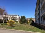 Location Appartement 4 pièces 68m² Thonon-les-Bains (74200) - Photo 14