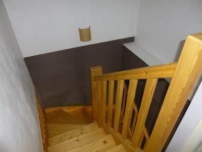 Location Appartement 3 pièces 63m² Saint-Marcellin-en-Forez (42680) - Photo 10