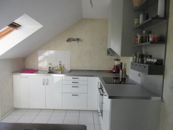 Location Appartement 2 pièces 45m² Pacy-sur-Eure (27120) - photo 2