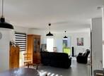 Vente Maison 6 pièces 102m² Bourg-de-Péage (26300) - Photo 3