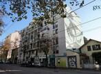 Renting Apartment 3 rooms 71m² Grenoble (38000) - Photo 27