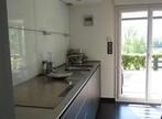 Vente Maison 6 pièces 185m² Montbonnot-Saint-Martin (38330) - Photo 7