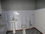 Vente Appartement 4 pièces 85m² LUXEUIL LES BAINS - Photo 4