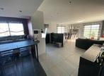 Vente Maison 5 pièces 131m² Hauterive (03270) - Photo 12
