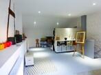 Vente Maison 4 pièces 135m² Beaurepaire (38270) - Photo 9