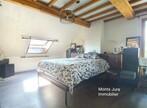Vente Maison 4 pièces 162m² Divonne-les-Bains (01220) - Photo 6